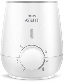 Philips-Avent-Electric-Food-Bottle-Warmer on sale