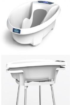 Aqua-Scale-Bath-Stand on sale