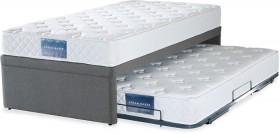 Rest-Restore-Dream-Maker-King-Single-Trundler-Bed on sale
