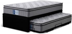 Rest-Restore-Premium-Dream-Maker-Ultra-Plush-King-Single-Trundler-Bed on sale