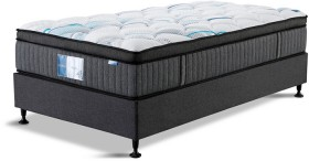 Rest-Restore-Premium-Pacific-Single-Mattress-Base on sale