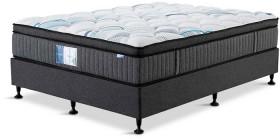 Rest-Restore-Premium-Pacific-Double-Mattress-Base on sale