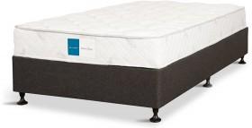 Rest-Restore-Chiro-Sleep-Single-Mattress-Base on sale