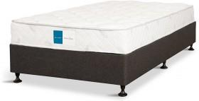Rest-Restore-Chiro-Sleep-King-Single-Mattress-Base on sale