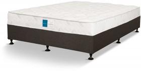 Rest-Restore-Chiro-Sleep-Double-Mattress-Base on sale