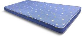 Rest-Restore-Luna-Single-Foam-Mattress on sale