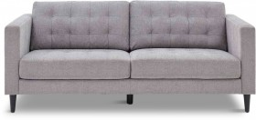 Sterling-3-Seater on sale