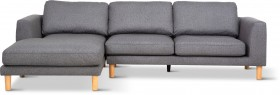 Wilson-3-Seater-Chaise on sale
