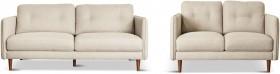 Tegan-3-2-Seater on sale