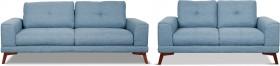 Abigail-3-2-Seater on sale