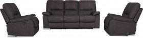Edge-3-2-Seater-with-Inbuilt-Recliner-Recliner on sale