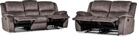 Falcon-3-2-Seater-with-Inbuilt-Recliners on sale