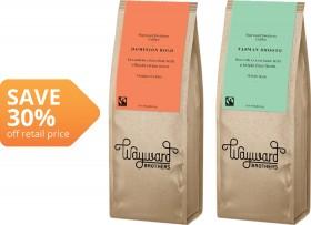 Wayward-Brothers-Coffee on sale