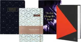 Hot-Pricing-on-Selected-Notebooks on sale