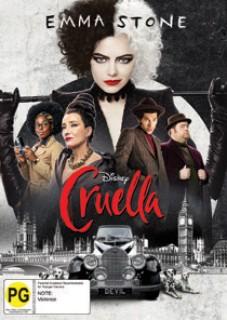 NEW-Cruella-DVD on sale