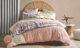 Koo-Anders-Quilted-Duvet-Cover-Set on sale