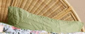 Koo-Anders-European-Pillowcase on sale