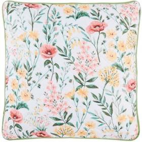 Koo-Fiona-European-Pillowcase on sale