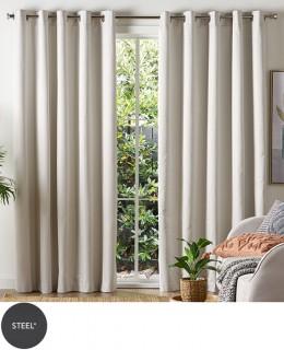 50-off-Bahamas-Blockout-Eyelet-Curtains on sale