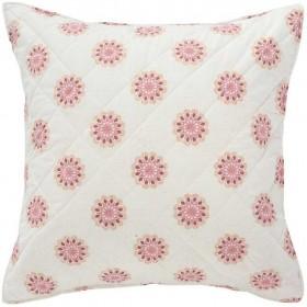 Koo-Harper-European-Pillowcase on sale