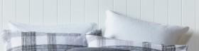 Koo-Jayden-European-Pillowcase on sale
