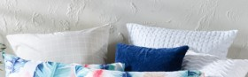 Koo-Tamara-European-Pillowcase on sale