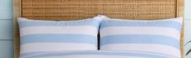 Koo-Sardinia-European-Pillowcase on sale