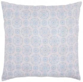 Koo-Zeke-European-Pillowcase on sale