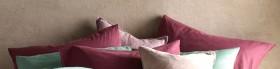 Koo-Loft-Linen-European-Pillowcase on sale