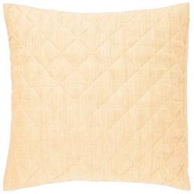 40-off-Koo-Vivienne-European-Pillowcase on sale