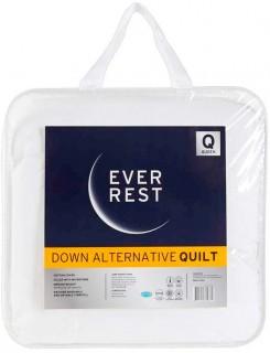 40-off-Ever-Rest-Alternative-To-Down-Duvet-Inner on sale