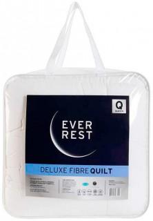 40-off-Ever-Rest-Deluxe-Fibre-Duvet-Inner on sale