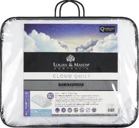 50-off-Logan-Mason-Luxury-Cloud-Duvet-Inner on sale