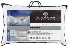 50-off-Logan-Mason-Luxury-Cloud-Standard-Pillow on sale
