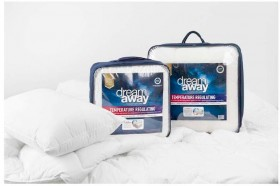 Dream-Away-Temperature-Regulating-Duvet-Inner on sale