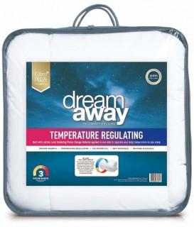 Dream-Away-Temperature-Regulating-Mattress-Protector on sale