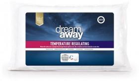 Dream-Away-Temperature-Regulating-Pillow on sale