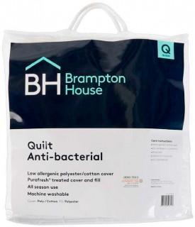 Brampton-House-Anti-Bacterial-Duvet-Inner on sale