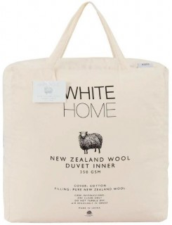 40-off-White-Home-NZ-350gsm-Wool-Duvet-Inner on sale
