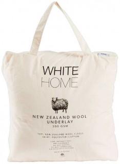 40-off-White-Home-NZ-300gsm-Wool-Underlay on sale