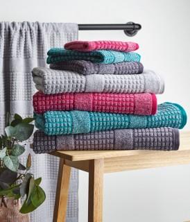 Koo-Elite-Connor-Towel-Range on sale