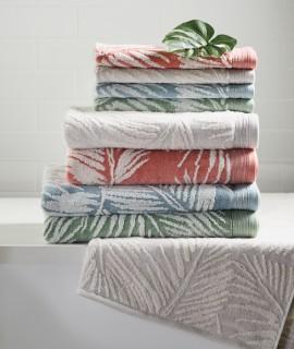 Koo-Palm-Towel-Range on sale