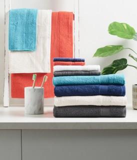 Emerald-Hill-Towel-Range on sale