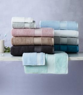 40-off-Koo-Elite-Luxury-Comfort-Towel-Range on sale