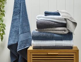 40-off-Cloud-9-Brighton-Towel-Range on sale