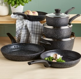 30-off-Saute-Equip-Cookware on sale