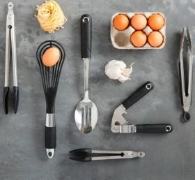 30-off-All-Kitchen-Utensils-Gadgets on sale