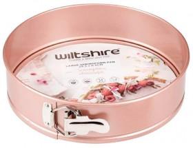 30-off-Wiltshire-19cm-Springform-Pan on sale