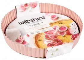 30-off-Wiltshire-QuicheTart-Pan on sale