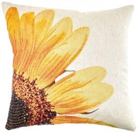 40-off-Koo-Home-Dais-Cushion-45-x-45cm on sale